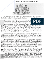 63621667-Proclamation-of-Independence-1957.pdf