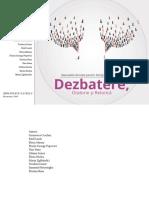 Dezbatere-Oratorie-si-Retorica-online.pdf