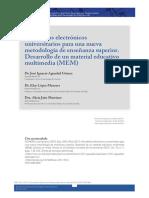 portafolio-online