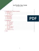 AstroTortilla_user_guide.pdf