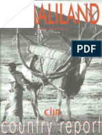 Somaliland-Country-Report-Mark-Bradbury.pdf