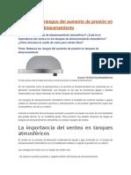 Reduzca los riesgos del aumento de presión en tanques de almacenamiento.docx