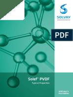 Solef PVDF Typical Properties en 229548