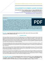 Iaetsd-jaras-power Management in Street Light System (1)