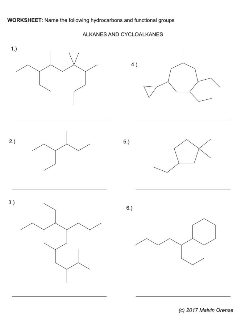 worksheet. Functional Groups Worksheet. Grass Fedjp