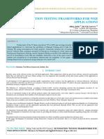 Iaetsd-jaras-Automation Testing Frameworks for Web Applications (1)