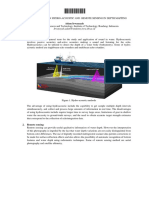 Comparison between hydro-acoustic and  Remote sensing in depth mapping.pdf