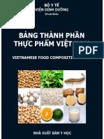 VTN_FCT_2007.pdf