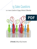 Winning-Sales-Questions.pdf