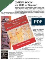 AD PAGE PDF- REV pdf