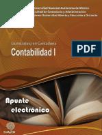 Contabilidad APUNTES.pdf