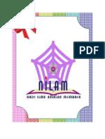 APA ITU PROGRAM NILAM.docx