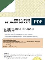 1.a. Dist Diskrit_Seragam, Bin, Multi
