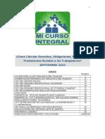 CURSO DE LABORAlseptiembre2010NUEVOESQUEMA.doc