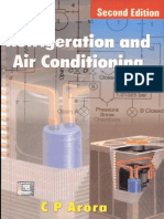 Refrigeration-and-air-conditioning-by-C-P-arora.pdf