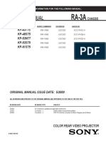 sony_kp53s75.pdf