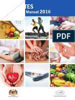 Final_Diabetes_Edu_Manual_(hires)_facing_pg.pdf