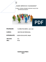 III LECTURA - Gestión de Personal.docx