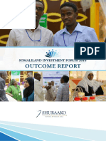 SIFHargeisa_ConferenceReport.pdf