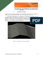 LINEAS DE QUIEBRE.pdf