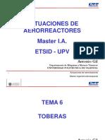 Tema+5+-1415.+Toberas