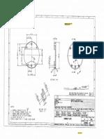 3355905.2-Drager Sounder Plate (1)