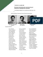 19-1.pdf