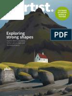 2DArtist - May 2015.pdf