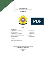 dokumen.tips_metil-ester.docx