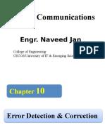 GSM Basics Chapter7 Detail