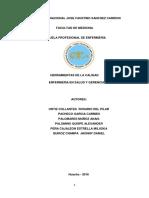 Herramientas de La Calidad PDF Final