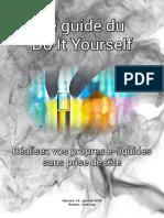 guide_DIY.pdf