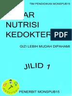 Buku Gizi.pdf