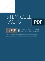 stem-cell-facts.pdf