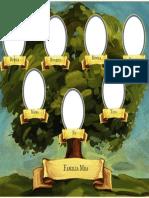 Familia_mea.pdf