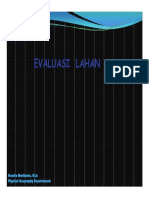 04_EVALUASI__LAHAN.pdf
