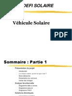 presentation_defi_solaire_2011-2012v2.pdf