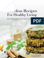 recipe-29112016