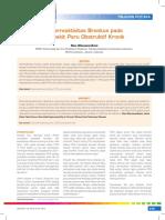 07_207Hiperreaktivitas Bronkus Pada Penyakit Paru Obstruktif Kronik