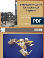 Introductory Course for Mechanical Engineers.pptx.ppt