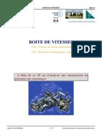 3tpboitedevitessestransmissiondupuissance (2).pdf