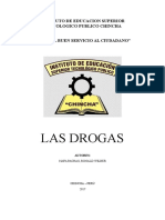 MONOGRAFIA - LAS DROGAS (1).docx