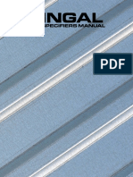 specManual_08_Final_01.pdf