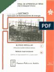 vol16_funcionamiento_subestacion.pdf