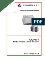Drive Unit.pdf