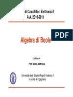[L04]_Algebra di Boole.pdf