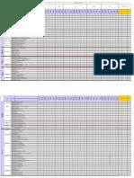 AVEVA Bocad Training Modules and Guides Summary