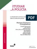 12.- MARIANA SIRIMARCO - ESTUDIAR LA POLICIA.pdf