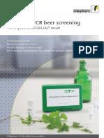 2016-04 MiBi GEN-IAL Beer Analysis Bochure 4p en LowRes