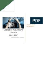 La crisis de los refugiados - temporal.pdf